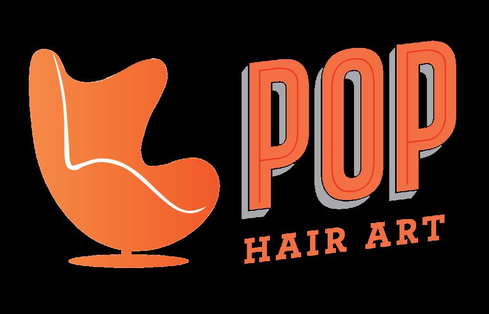 Pop-Hair-Art-07